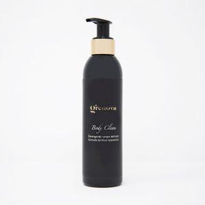 body-clean-grenova