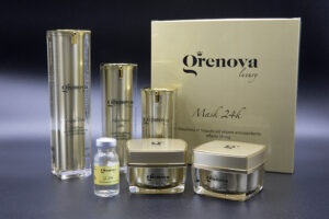 grenova-linea-gold