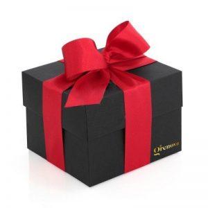 gift-box-grenova