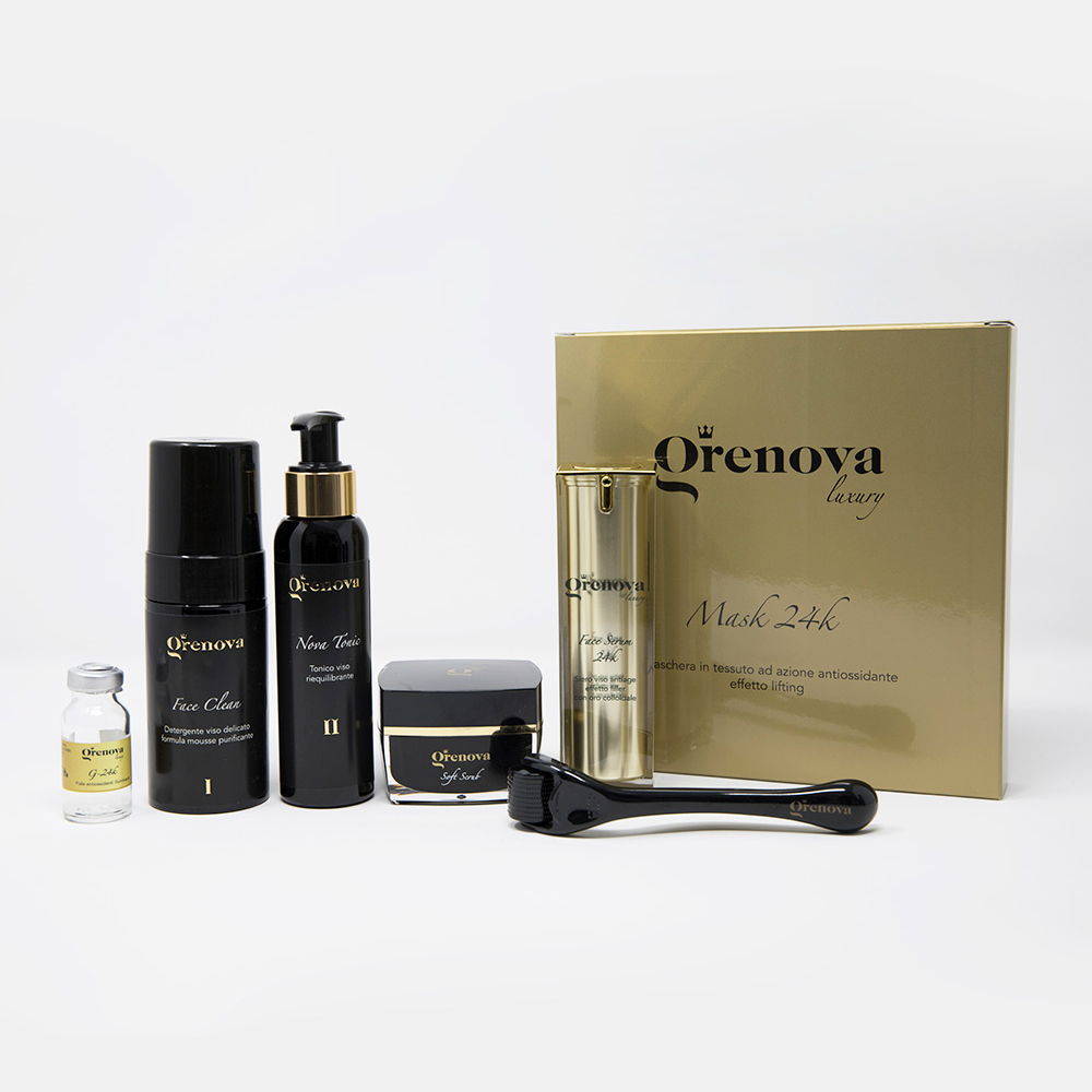 kit-needling-grenova
